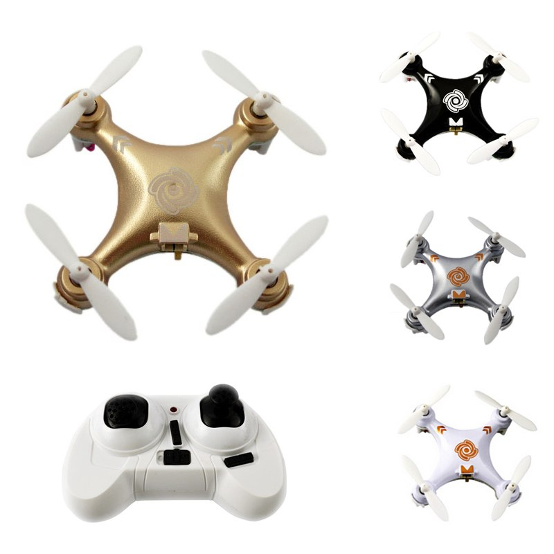 Micro dron