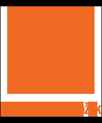 Walkera Vitus 320 - detekce pžekážek
