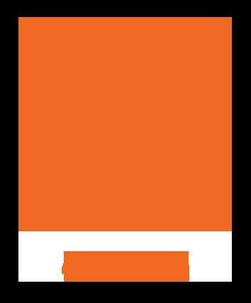Walkera Vitus 320 - 4K kamera
