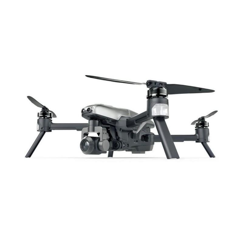 RC drony